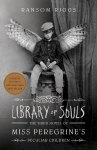 libraryofsouls-cover